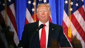 نشر تفاصيل مزاعم محرجة لابتزاز روسيا لترامب.. هل أضر بكشف الحقيقة؟