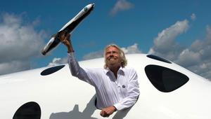 ما هي أشهر الحجج للحصول على ترقية درجة طيران خلال سفرك؟
