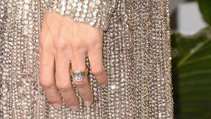 ثروة أنجيلينا وبراد=400 مليون دولار..من يفوز بها؟