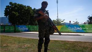 القنصلية الروسية تنفي تورط نائب القنصل بإطلاق النار بريو