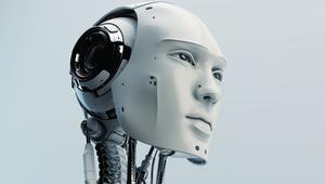 الصين تخطط لبناء قطاع للذكاء الاصطناعي بقيمة 150$ مليار