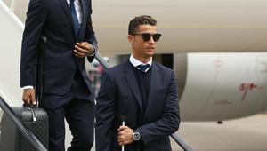 بعد أنباء رحيله.. ما هي الأسباب التي قد تنهي مشوار كريستيانو رونالدو مع ريال مدريد؟