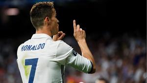 أسباب تجعل رونالدو الأفضل في الموسم الحالي من دوري أبطال أوروبا