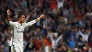 الريال يخطف الفوز من لشبونة ومحرز يسجل هدفه الأوروبي الأول