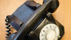 10 ردود أفعال لأطفال لم يصدقوا أن هذا هاتف