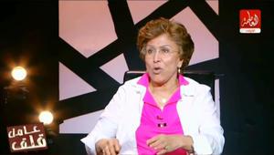 إعلامية مصرية: البخاري إيراني والحجاب خطر وعبدالناصر آخر الأنبياء