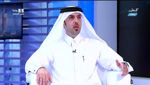 """مسؤول قطري: 220 ألف موظف مصري بقطر وهناك لُبس بين توطين الوظائف وربطها بـ""""الحصار"""""""