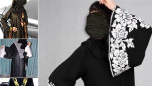"""العريفي ينشر صورا لـ""""الحجاب المحرم"""": إذا تحول لزينة فهو محرم"""