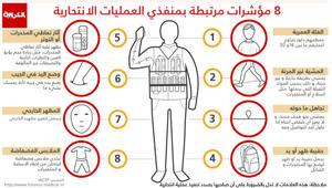 """خالد المصلح عن أحداث جدة: إباحة العمليات الانتحارية وتسميتها """"شهادة"""" غير جائز"""