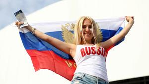 كيف سيؤثر تفجير سان بطرسبرغ على مونديال 2018