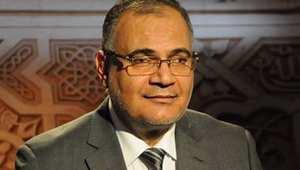 بنك مصري يرد هجوم الهلالي على المصارف الإسلامية: ترأس مجلسنا الشرعي وعمل فيه بجد وإخلاص
