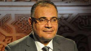 """مصر: الأزهر يتبرأ من تصريح الهلالي حول """"الشهادتين"""": فكر ضال منحرف وفهم سقيم نحذر المسلمين منه"""