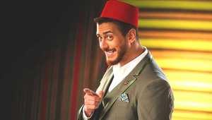 سعد لمجرد.. أوّل مغني عربي يتجاوز عتبة المئة مليون مشاهدة على اليوتيوب بأغنية واحدة في ظرف قياسي