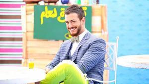 بسبب ألحان أغنيته.. سعد لمجرد يدخل الانتخابات المغربية رغمًا عنه