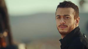 """حققت ملايين المشاهدات في يومين.. سعد لمجرد ينشر أغنية جديدة بعنوان """"غلطانة"""""""