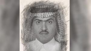 الوزير السعودي السبهان: محاور الشر الإقليمية ستسقط وتتفكك بـ2017