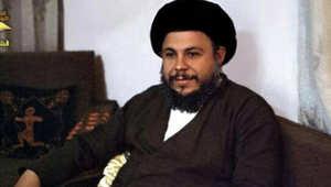 """باحث إيراني: محمد باقر الصدر هو """"أب الاقتصاد الإسلامي"""" الحديث بمقارنته مع الرأسمالية والشيوعية"""