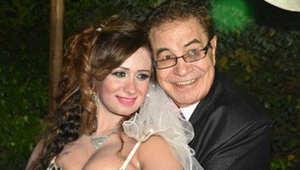 """وفاة الممثل سعيد طرابيك بعد شهرين من زواجه """"المثير للجدل"""""""