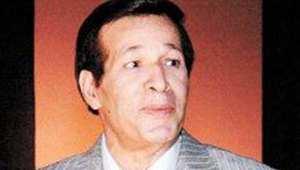 توفي صالح بعد صراع طويل مع المرض