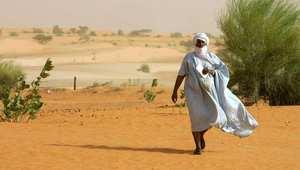 الحمى النزفية تنشر الخوف في موريتانيا.. واحتجاجات أمام وزارة الصحة
