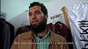 """رفعت الشركة المنتجة لفيلم وثائقي فرنسي يحمل اسم """"سلفيين"""" دعوتين لدى المحكمة الإدارية"""