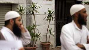 """الأمن التونسي يعتقل سلفيين قطعوا يد شاب بمبرّر """"إقامة الحد الشرعي"""""""
