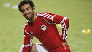 هذه 7 أندية مهتمة بضمّ النجم المصري محمد صلاح من تشيلسي