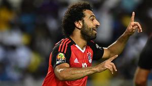 مدرب مصر السابق لـ CNN: غياب المهاجمين لن يؤثر على الفراعنة وصلاح لاعب خارق