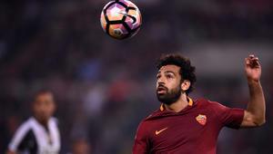 شاهد.. أبرز اللاعبين العرب الذين تركوا بصمتهم في الكرة الأوروبية