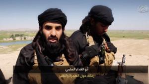 """محللة أمريكية: أوباما وصف داعش بـ""""فريق الهواة"""" ليتضح أنه أخطر تنظيم يواجه أمريكا وعدد مقاتليه قد يرتفع إلى 100 ألف"""
