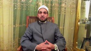عبد الجليل لـCNN: لم أعتذر للمسيحين ولست ممنوعا من الخطابة