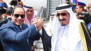 حسام زكي: ما بين مصر والسعودية لا يرقى إلى مستوى