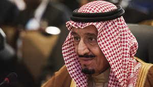 الأمير سلمان بن عبد العزيز ولي عهد السعودية