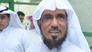 إيران تكرر الدعوة لإدارة دولية للحج في مكة والمدينة وسلمان العودة يرد بدعوتها لتدويل المزارات الشيعية