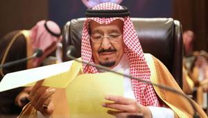 مجلس الوزراء السعودي: قطر تهدف لشق صفنا الداخلي.. وسنبقى سندا لشعبها
