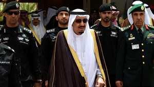 وفاة مفاجئة لأحد مرافقي الملك السعودي سلمان بن عبد العزيز بالمغرب