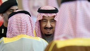 طنجة المغربية تستقبل لقاءات العاهل السعودي بعدد من الزعماء العرب