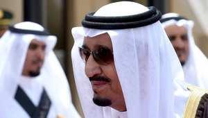 مدينة طنجة المغربية تستفيد اقتصاديًا من إجازة الملك السعودي سلمان بن عبد العزيز