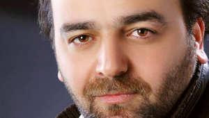 الممثل السوري سامر المصري