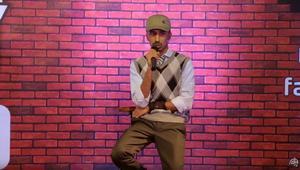 عرض كوميدي سعودي حول المغربيات يُحدث ضجة واسعة