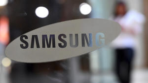 سامسونغ تستحوذ على شركة مختصة بالصوتيات