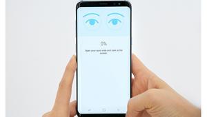 """تعرّف على بعض الحيل الخفية بهاتف """"Galaxy S8"""" الجديد"""