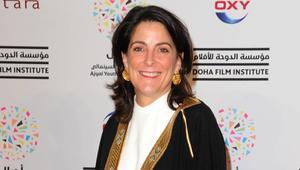 تزامنا مع أزمة قطع العلاقات.. السفيرة الأمريكية في الدوحة تغادر منصبها