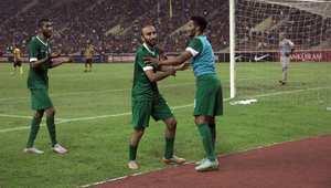 مباراة السعودية وفلسطين: الفيفا تحسم الموعد في رام الله والسعودية مهددة بالحرمان من إكمال التصفيات