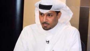 حكم بحبس مغرد كويتي 20 شهرا بتهمة الإساءة للأمير.. ومحامون يؤكدون: لن يُسجن لوجود عفو سابق