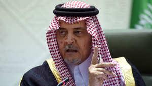 سعود الفيصل: لسنا دعاة حرب ولكن إذا قرعت طبولها فنحن جاهزون.. إيران تصدّر الثورة وتتدخل بشؤون العرب