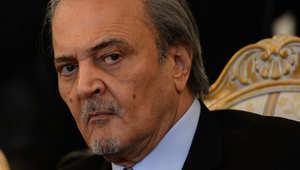 سعود الفيصل..الأمير ورجل السياسة..بسطور