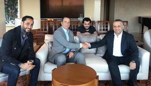رسمياً.. الأرجنتيني خوان أنطونيو بيزي مدرباً للمنتخب السعودي