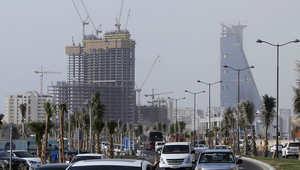 الشورى السعودي يصوت على تطوير صندوق التنمية العقاري وإعفاء العاجزين عن السداد