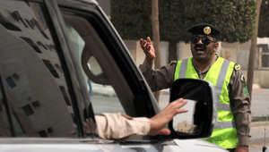 """أمريكا تعلق العمل القنصلي بسفارتها في الرياض وقنصليتيها بجدة والظهران وتحذر مواطنيها بالسعودية من """"خ"""